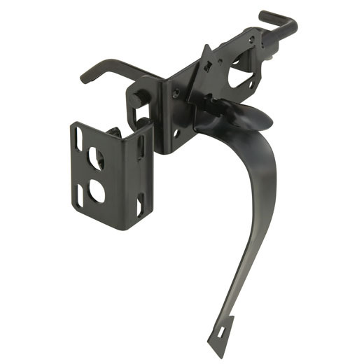 Gate Latches & Hooks