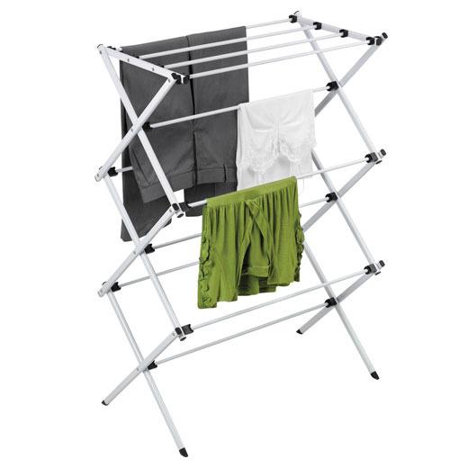 Laundry Equipment